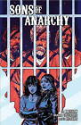 Sons of Anarchy: Volume 2 by Damien Couceiro, Ed Brisson (Paperback, 2015)