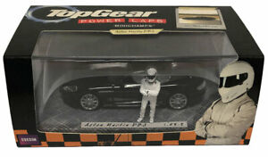 Minichamps-Aston-Martin-DBS-BBC-Top-Gear-Power-Laps-Collection-1-43-Scale