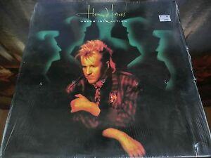 LP-Vinile-Vinyl-howard-jones-dream-into-action