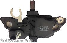 Opel Vectra Zafira 1.6 1.8 2.0 DTi Alternator Voltage Regulator 1204289 9117942