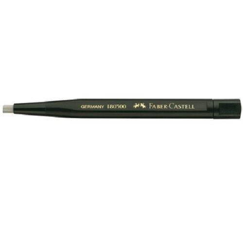 drehstift mit glasradierer fabercastell 180300 günstig