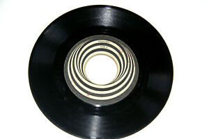 7-034-Black-Sabbath-Paranoid-The-Wizard-Vinyl-GER-1970-Swirl