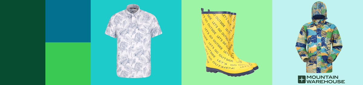 f861886c Women's Tops & Shirts for sale | eBay