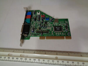 Aztech PCI Sound Card Drivers Mac