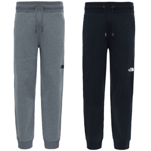 THE NORTH FACE TNF NSE Training Running Sweatpants Trousers Pants Mens All Size