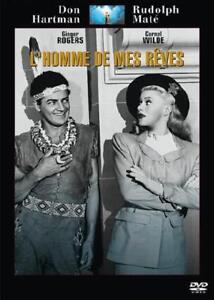 L-039-HOMME-DE-MES-REVES-DVD-NEUF-SOUS-BLISTER