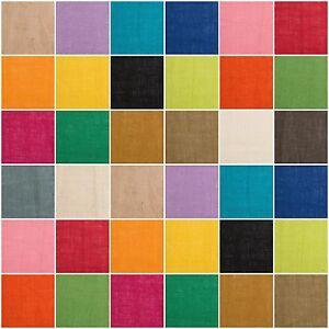 Jute-Fabric-Premium-Burlap-Fabric-60-034-Wide-Upholstery-Tablecloth-Baskets-Bags