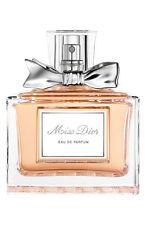 Miss Dior Women's Eau De Parfum Spray By Christian Dior 1.7 Oz. *NO BOX* *NEW*