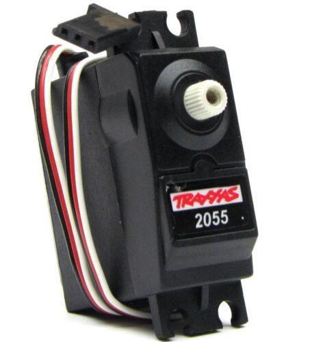 T-Maxx 3.3 2055 SERVO Throttle Brake revo 4-tec Jato classic 4907 Traxxas