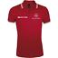 polo-homme-mercedes-amg-gris-noir-blanc-bleu-rouge-s-2xl-sport-chic miniature 16