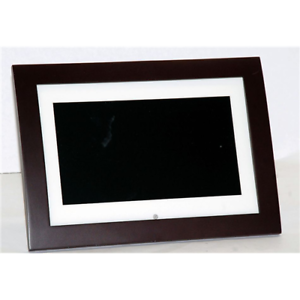 Sylvania Sdpf1088 10 Digital Photo Frame 58465781385 Ebay