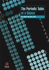 Chemistry at a Glance: The Periodic Table at a Glance by Mike Beckett and Andy Platt (2006, Paperback)
