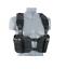 Indexbild 9 - Split Front Harness Chest Rig Lightweight Vest light Kampfweste Airsoft