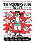 The Worrier's Guide to Life by Gemma Correll (Paperback, 2015)