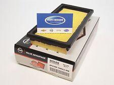 Genuine Nissan Factory Value Advantage Air Filter AF54M-1HK0JNW Versa