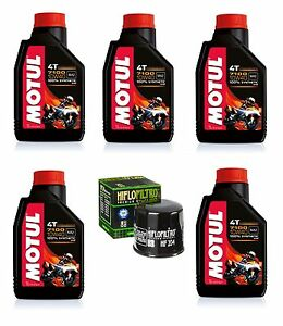 REPLACEMENT-OIL-MOTUL-7100-10W-40-OIL-FILTER-for-YAMAHA-YZF-R1M-1000-2015