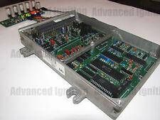 Socketed P28 spec ECU OBD1 VTEC Socketed D16 chipped b20vtec lsvtec Turbo h22a