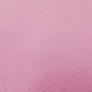 Pink-Paper-Disposable-Table-Covers-x-25-Table-Cloths-90cm-Party-Catering