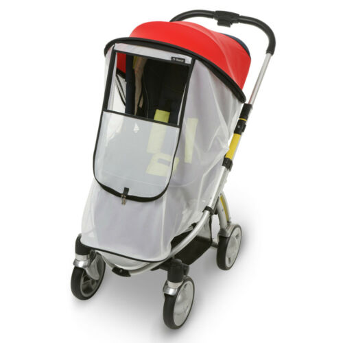 Sunshade Manito Magicshade Pushchair Mosquito Net for Baby stroller