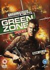 Green Zone (DVD, 2013)