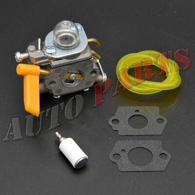 Homelite Genuine OEM Replacement Carburetor # 308054032