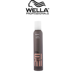 Wella-EIMI-Shape-Control-Styling-Mousse-Extra-Forte-300-ml