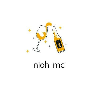 MCK-NIOH
