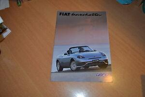 CATALOGO-Fiat-d-Barchetta-039-octobre1995