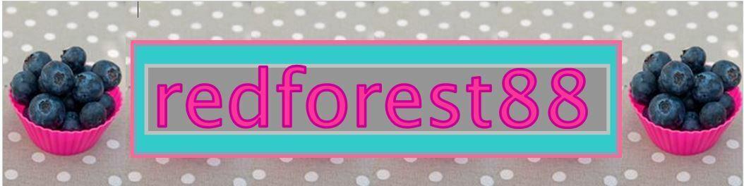 redforest88