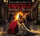 Dracula - Swing of Death 8024391067628 by Jorn Lande CD