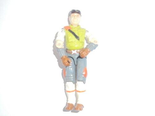 GI Joe  Action Force Hasbro Sammlung Collection Konvolut choose