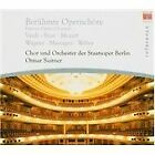Famous Opera Choruses (2004)