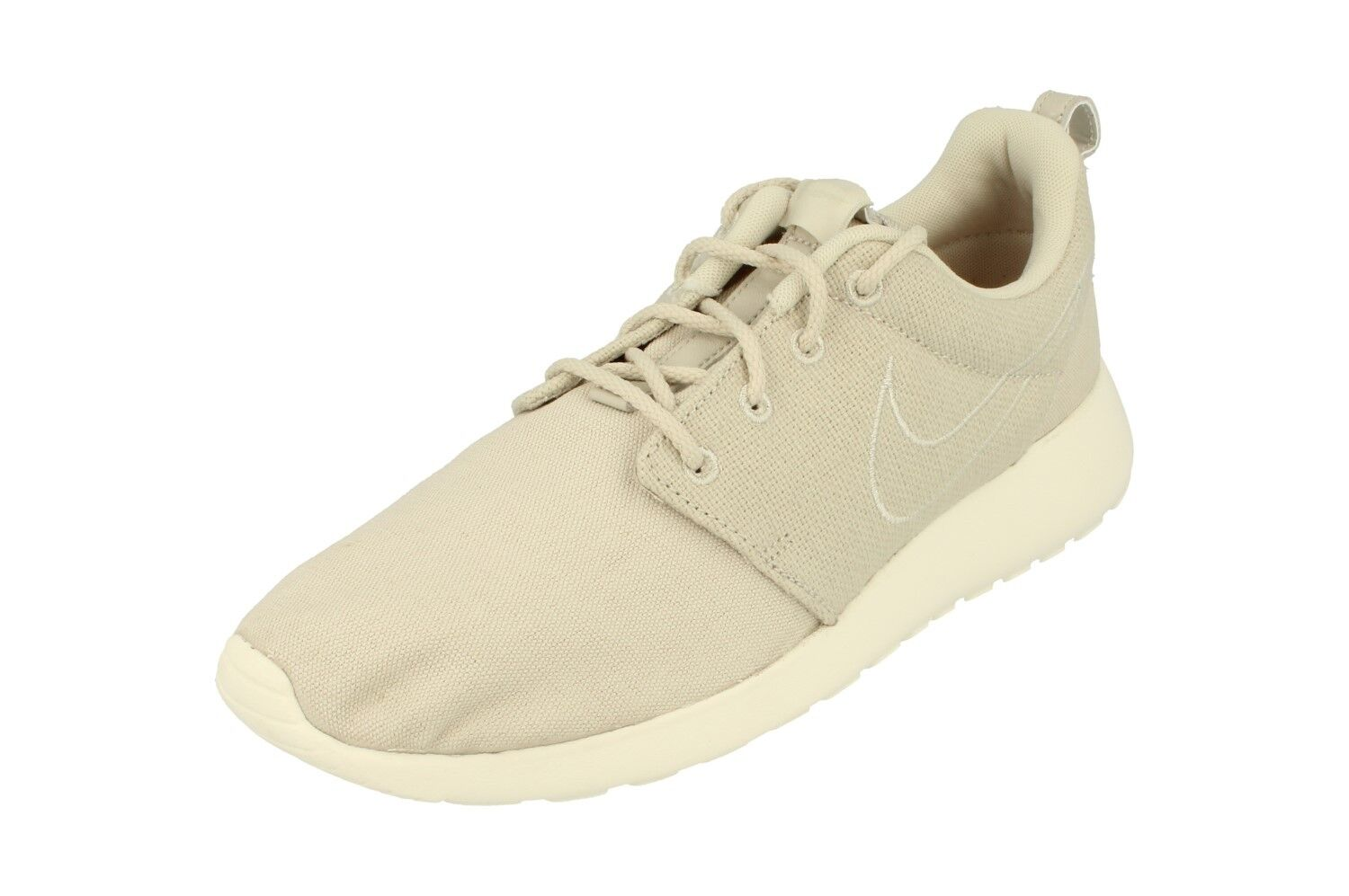 Nike Roshe One Premium Mens Running Trainers 525234 Sneakers shoes