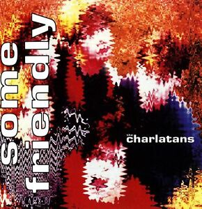 THE-CHARLATANS-some-friendly-CD-album-indie-rock