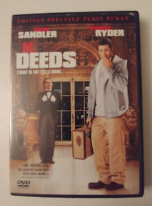 MR-DEEDS-DVD-REGION-1