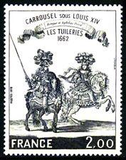 France 1978 Yvert n° 1983 neuf ** 1er choix
