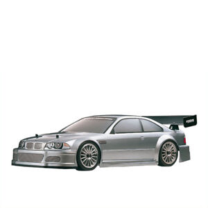 karosserie 1 10 bmw m3 gtr lackiert kyosho vzb 09 705606. Black Bedroom Furniture Sets. Home Design Ideas