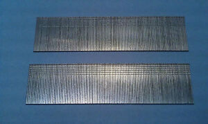 1-1-4-034-Inch-18-Gauge-Chisel-Point-Galvanized-Finish-Brad-Nails-5-000-Count