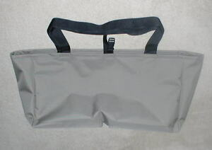 Image Is Loading Silhouette Custom Decoy Bag For Canada Goose Geese