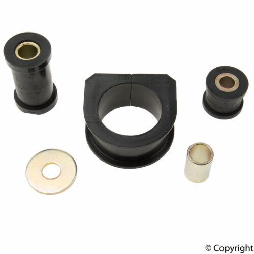 Rack and Pinion Bushing Kit-Dorman WD EXPRESS fits 95-04 Toyota Tacoma