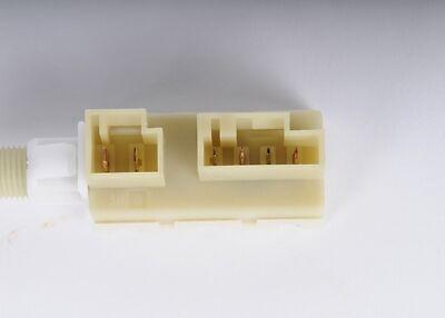 Brake Light Switch ACDelco GM Original Equipment D1541D