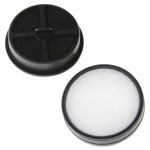 PREMIUM-TYPE-70-pre-amp-Post-MOTEUR-Filtre-aspirateur-Kit-pour-Vax-Impact-504