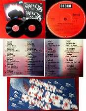 2LP Super Blues World (Decca DS 3115/1-2) D - Keef Hartley Band Bintangs....