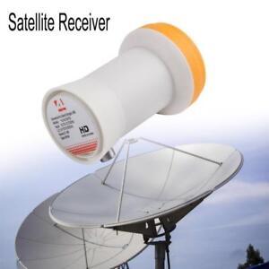 Universal-Satellite-Receiver-Ku-band-Single-Lnbf-Dual-Output-Full-HD-Digital-Lnb