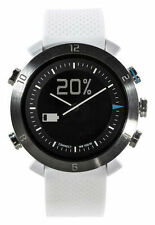 Cogito Classic 2.0 Smart Watch Connected Device for iPhone & Android App dwnload