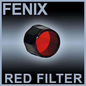 Fenix-Red-Torch-Filter-For-L1D-L2D-LD10-LD20-More