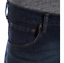 NEW-Mens-Wrangler-Five-Star-Relaxed-Fit-Jean-with-Flex-Size-Regular-amp-Big thumbnail 2