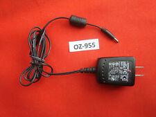 tomtom Model A10P1-05MP AC Adapter +5V DC 2.0A Amerika- Power supply #OZ-955