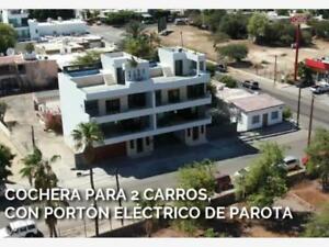 Casa en Venta en Bahia de la Paz