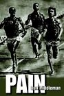 Pain 9781425932909 by Dan Middleman Paperback